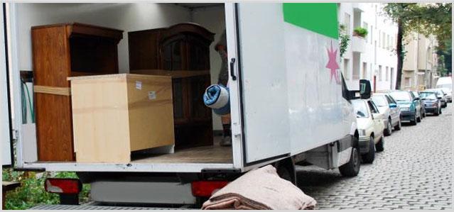 furniture_moving