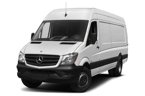Transport i prijevoz namještaja
